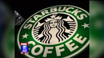 Starbucks To Raise Prices Of Some Drinks