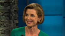 Sallie Krawcheck launches new index fund