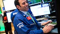 These three stocks could be winners in 2014