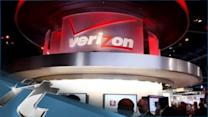 Verizon Latest News: U.S. Is Secretly Collecting Records of Verizon Calls