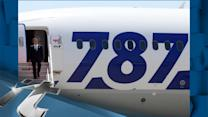 Safety Breaking News: Japan to Let Carriers Remove 787 Emergency Beacons