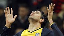 Euro Papers: Atletico, European greats