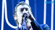 Arctic Monkeys, Duran Duran Honored at Silver Clef Awards