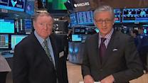Cashin says: Yield on 10-year will dictate market