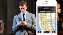 Apple Acquires Transit App Embark