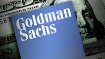 Goldman Sachs Secret Revealed by Ex-Trader