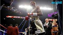 Mayweather Defeats Pacquiao, KOs Pay-Per-View Providers