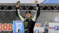 Victory Lane: All Kyle Busch does is win