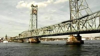 Maine, NH Get Funds For Bridge Replacement