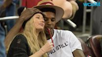 Nick Young Thinks Married Life Will Be Boring
