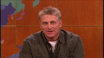 Brett Hull Talks NHL Lockout