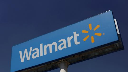 Walmart CEO: We're going to be criticized