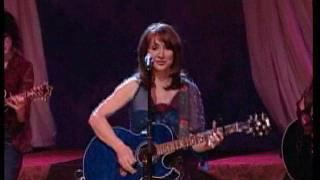 Pam Tillis Live At The Renaissance Center