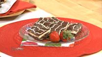 JD And Rebecca Get A Taste Of Catherine Cassidy's Chocolaty Nanaimo Bars