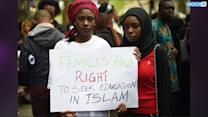 Israel Offers To Help Nigeria Find Abducted Girls