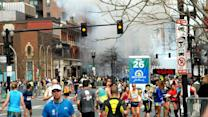 Were warnings of Boston attack missed?