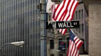 Wall Street Eyes Week of Key Jobs Data