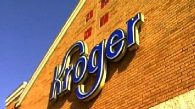 Kroger Opens In Old Brookshire's Buildings
