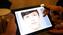 Korean Face Readers Thrown Off by Plastic Surgery