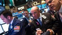 Stock Futures Pare Gains After Disappointing Data