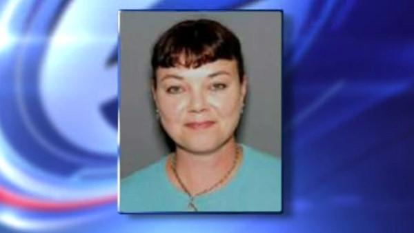 Facebook clue in murder of Ulster County woman