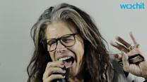 Police: Steven Tyler Not Doing Strawberry Farm Show