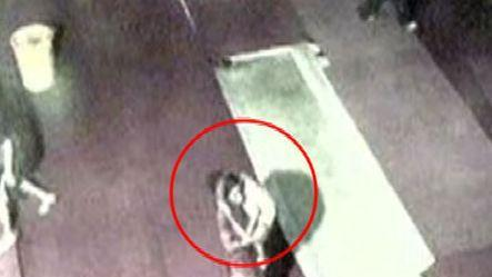 Caught on cam: Minor abduction from Golden temple
