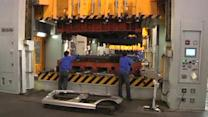 Asia Week Ahead: Eyes on China for manufacturing slowdown