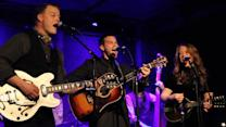 In Tune with The Lone Bellow