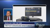 TiVo CEO: We have a job creation problem