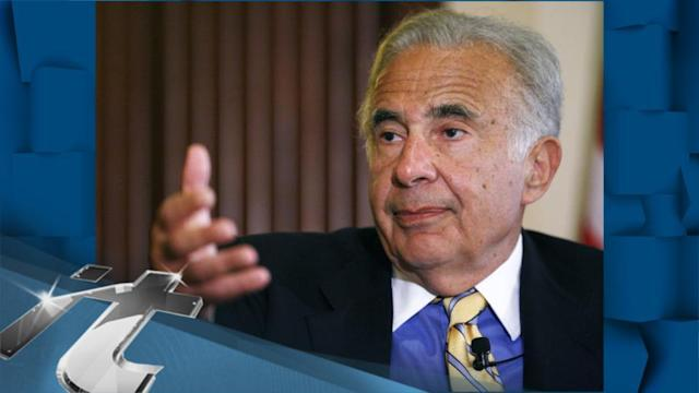 Dell Latest News: Dell Committee Dismisses Icahn Proposal