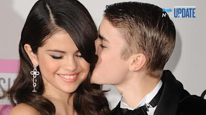 is justin bieber dating somebody