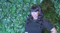 Jennifer Hudson In Talks To Be American Idol Judge