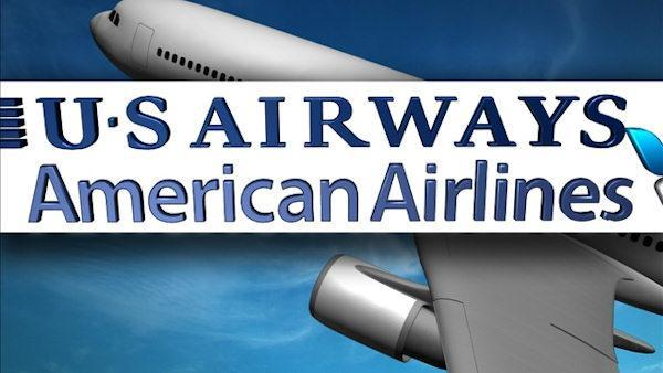 US Airways lands $11 billion merger with American