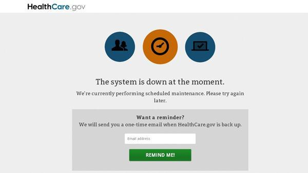 AP: Health law sign-ups on track to hit 7 million