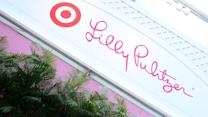 Lily Pulitzer Frenzy Shows Target IT System Limits