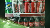 Latest Business News: Coke to Market First 'natural' Mid-calorie Cola