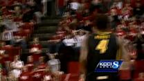 Huskers put huge dent in Hawkeyes' Tourney hopes
