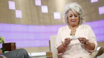Scandal Will Cost Paula Deen Over $10 Million, Says Crisis Manager