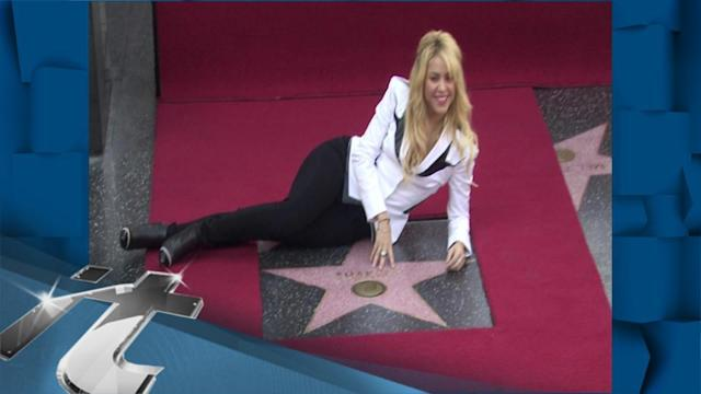 Law & Crime Breaking News: Shakira's Hips Don't Lie Under Oath as She Wins Lawsuit Against Ex