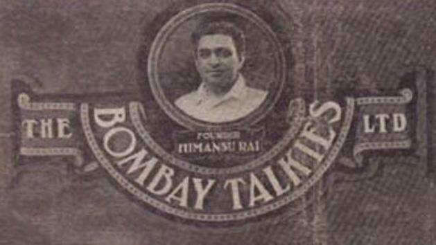 Revival Of Bombay Talkies