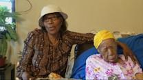 Woman Officially Named World's Oldest Person at 116