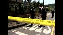 Relatives of Kalihi Valley shooting victim question HPD's methods