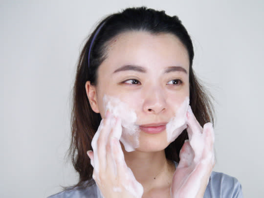 焱芝天然手工肥皂評價推薦-去班、洗臉洗頭精油洗面皂品牌推薦36.jpg