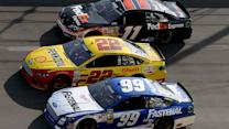 Catch The Daytona 500 On Fox