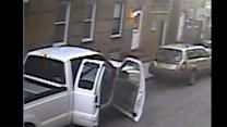 $3,500 in tools stolen from truck in South Philadelphia