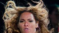 WOWtv - Beyonce Bans Pro Photographers From Concerts