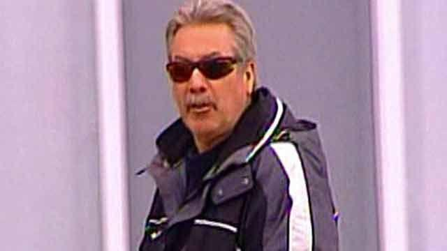 Drew Peterson's attorneys expected to ask for new trial