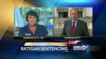 Ratigan sentenced to serve 50 years in child porn case