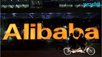 Alibaba's Movie Unit Books $54 Million Net Loss